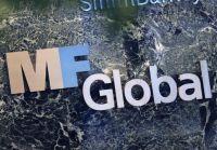 MF Global обязали
