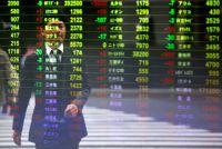 Рынок IPO Японии может