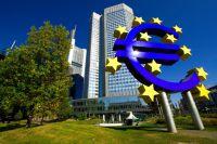 ЕЦБ предложил главу SSM
