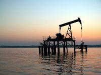EY: прибыль у нефтяников