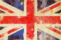 В Великобритании выросли