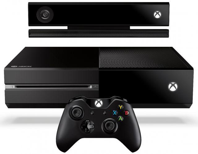 Microsoft начала продажи