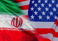 Иран и США достигли