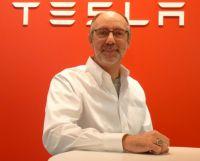 Tesla Motors потеряла