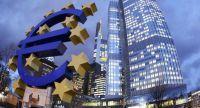 ЕЦБ не боится дефляции