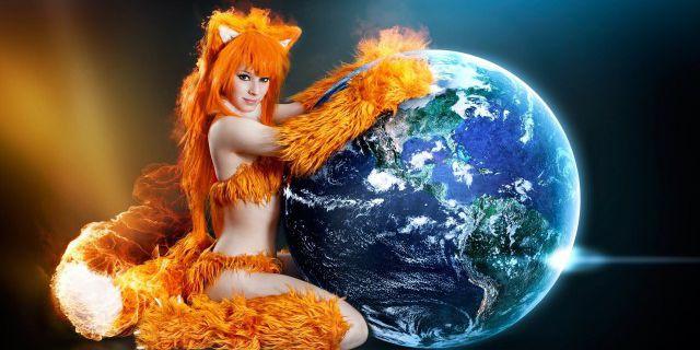 Выручка Mozilla выросла