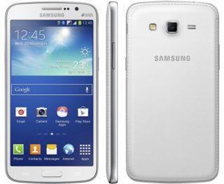 Samsung анонсировала