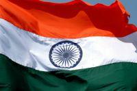 Индия – самая