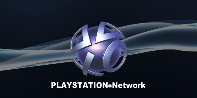Sony сбрасывает пароли в
