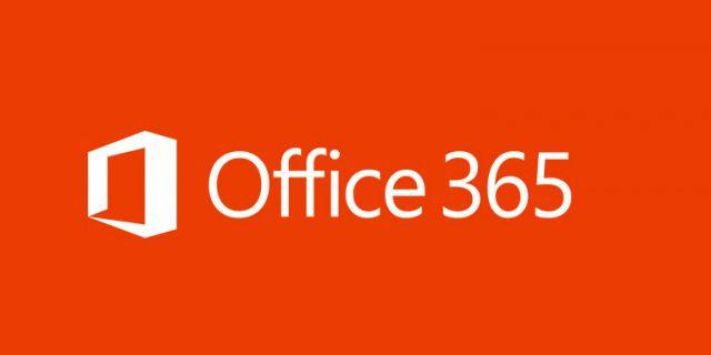 Office 365 научился