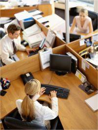 52% работников ждут
