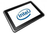 Intel вложит $1 млрд в