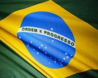 ЦБ Бразилии поднял