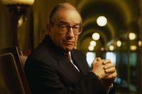 Гринспен: рынок не похож