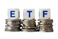 ETF для покупки во время