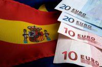 В Испании начала
