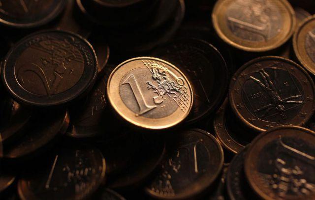 PwC: банки ожидает