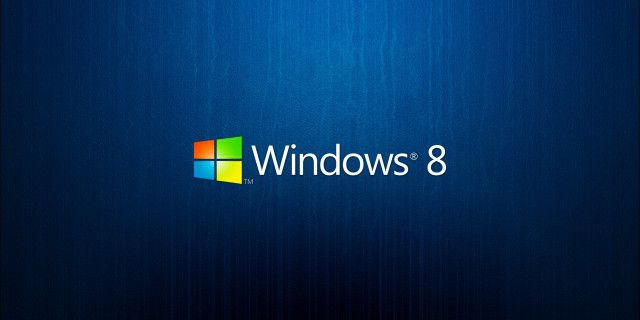 Доля Windows 8 выросла