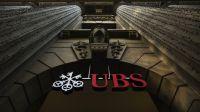 UBS продаст инвесторам