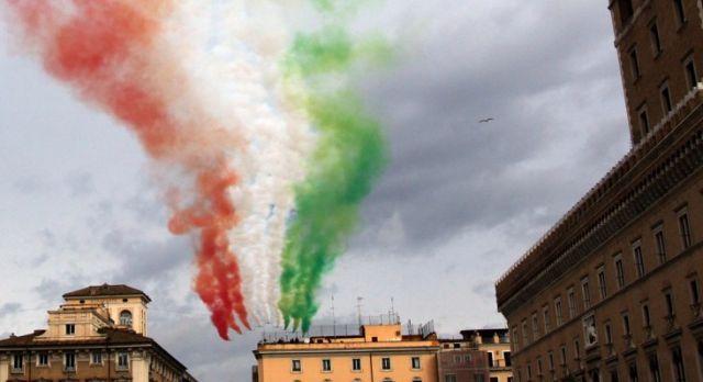ЕК: Италия слишком