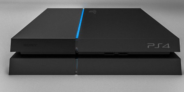 Sony продала 2,1 млн