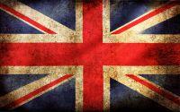 Британия представила