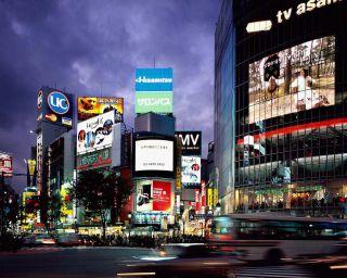 Япония выделит на