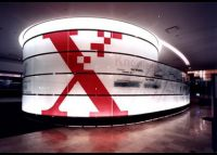 Xerox избавилась от