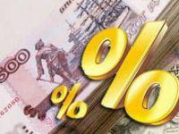 Росстат: инфляция