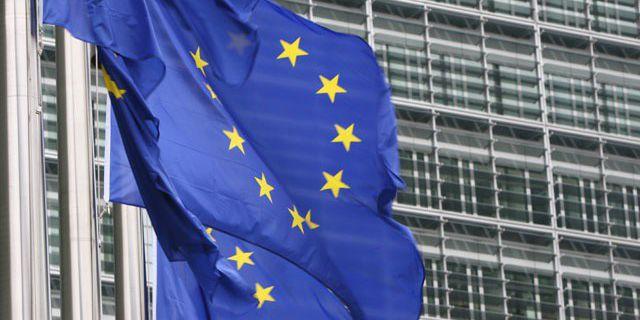 ЕС выставил рекордный