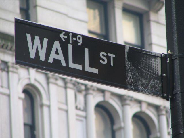 Банки США оценивают