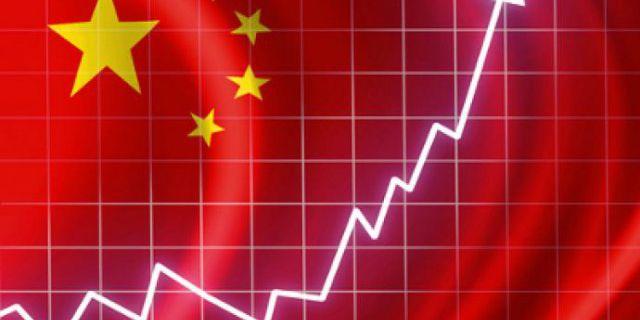 Реформы в Китае увеличат