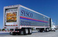 Sysco Corp приобрела US