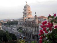 Россия спишет Кубе $29