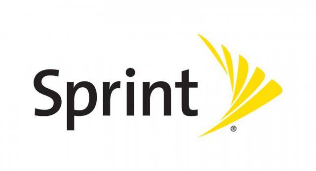 Глава Sprint обещает