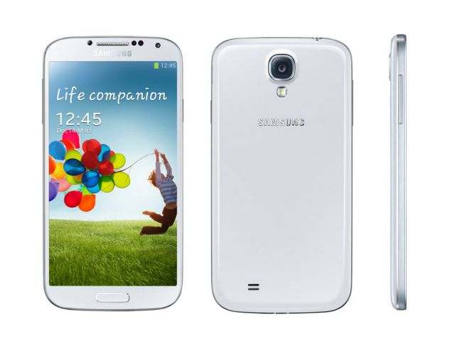 Samsung сокращает