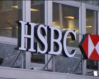 HSBC продает свою долю