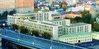 Sberbank CIB поддержит