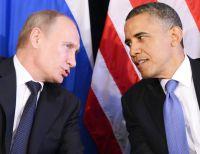 Россия и США могут