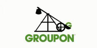 Groupon будет доставлять