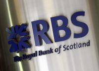 RBS выплатит регуляторам
