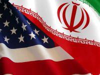 США введет санкции