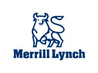 Merrill Lynch выплатит