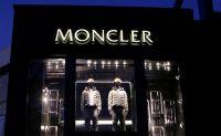 IPO Moncler станет