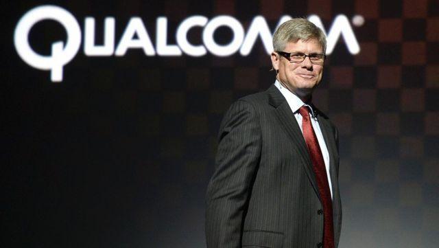 Пост CEO Microsoft