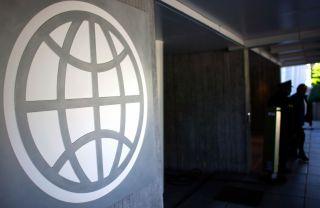 Всемирный банк понизил
