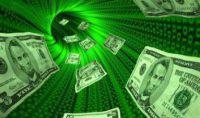 Белоусов: отток капитала