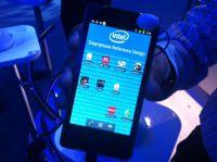 Intel вновь покупает