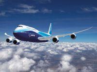 Boeing выкупит свои