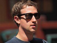 Цукерберг продаст акции